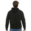 Help for Heroes | Black and Gold Honour Pullover Hoody