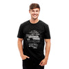 Help for Heroes Black Together T-Shirt