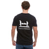 Black Heritage T-Shirt
