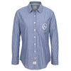 Help for Heroes Blue Filey Classic Stripe Shirt