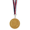 Help for Heroes Chocolate Medal with Lanyard
