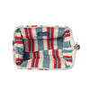 Help for Heroes Floral Ditsy Cosmetic Bag