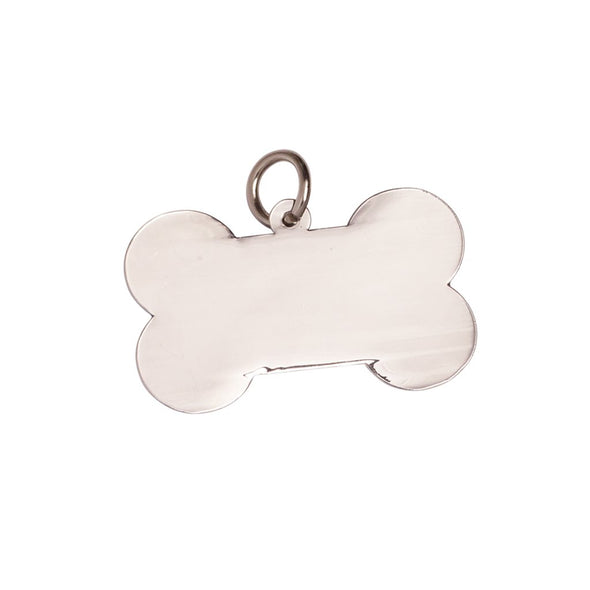 Help for Heroes Dog ID Tag