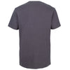 Help for Heroes Graphite Grey Viking T-shirt