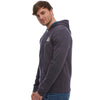 Help for Heroes Graphite Platoon Zipped Hoody