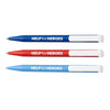 Set of 3 Honour Pens