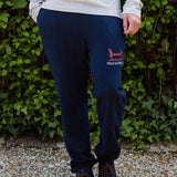 Navy Help for Heroes Intrepid Sweatpants