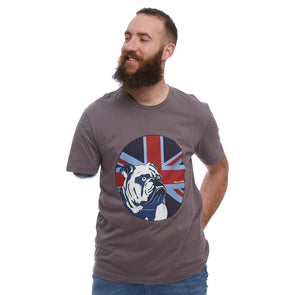 389b110c1c8 Men's Clothing & Accessories | Help for Heroes