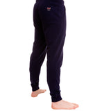 Help for Heroes Navy Sweatpants