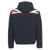 Help for Heroes Proud to Support Union Jack Pullover Hoody