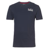 Help for Heroes Proud to Support Union Jack T-Shirt