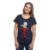 Help for Heroes Proud to Support Unicorn T-Shirt