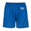 Help for Heroes Tri Colour Shorts - Regular