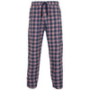 Help for Heroes Tri colour Orkney Pyjama Bottoms