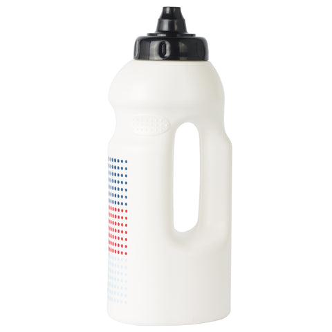Help for Heroes Tri-dots Sports Water Bottle with handle