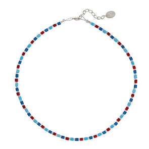 Help for Heroes - Shimmer Necklace