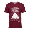 Help for Heroes Windsor Wine If It Ain't Raining T-Shirt