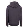 Help for Heroes Graphite Spirit Zipped Hoody