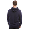 Help for Heroes Navy Triumph Hoody