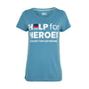 Help for Heroes Pacific Coast Honour Hoody and T-Shirt Set