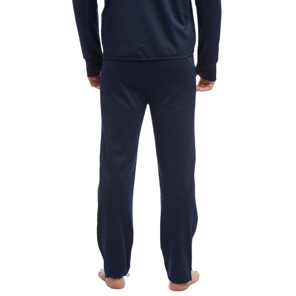 Help for Heroes Technical Jogging Bottoms