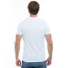 Help for Heroes White Honour T Shirt