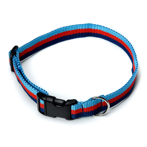 Help for Heroes Large Dog Collar