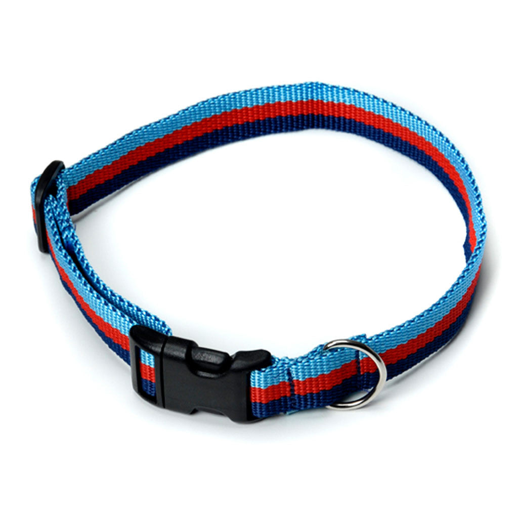 Help for Heroes Small Dog Collar