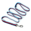 Help for Heroes Small Dog Accessory Set