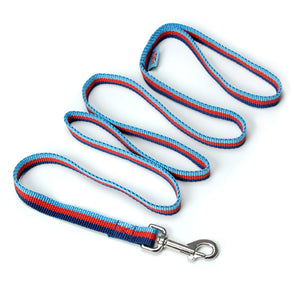 Help for Heroes Long Dog Lead