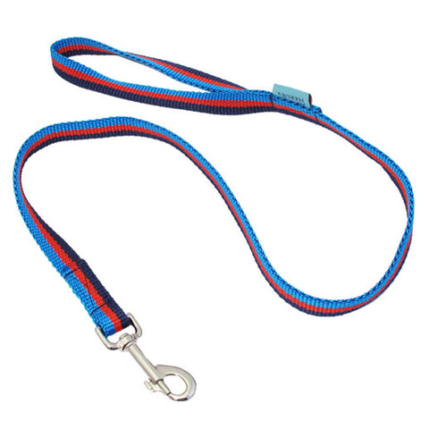 Help for Heroes Short Dog Lead
