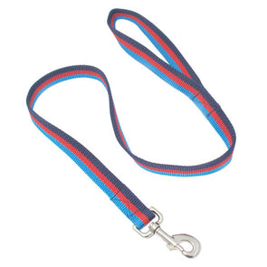 Help for Heroes Short Wide Dog Lead