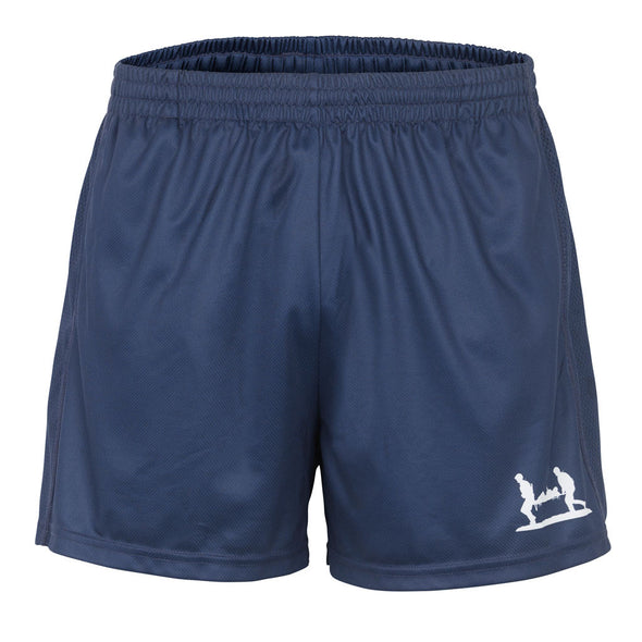 Help for Heroes Running Shorts