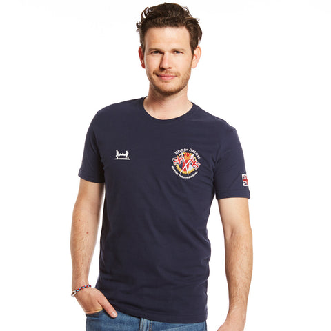 Help for Heroes Anniversary T-Shirt