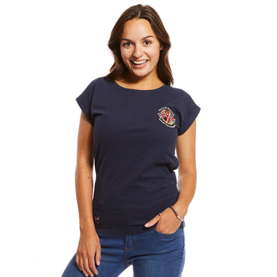 Help for Heroes Anniversary Women's T-Shirt