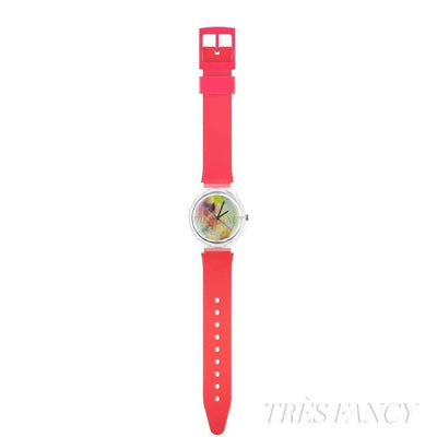 02:03PM-Women - Accessories - Watches-May28th-Très Fancy