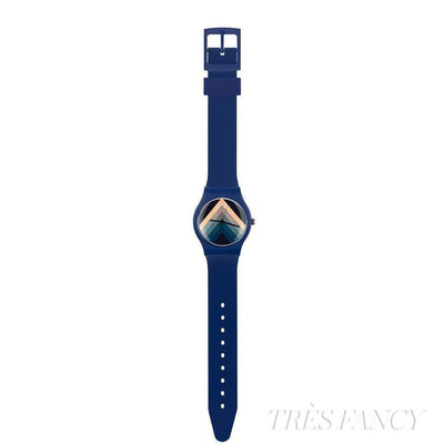 03:14PM-Women - Accessories - Watches-May28th-Très Fancy