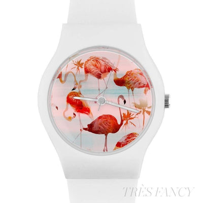 03:38PM-Women - Accessories - Watches-May28th-Très Fancy