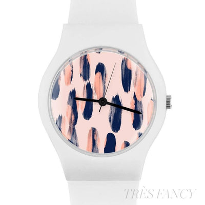 05:16PM-Women - Accessories - Watches-May28th-Très Fancy