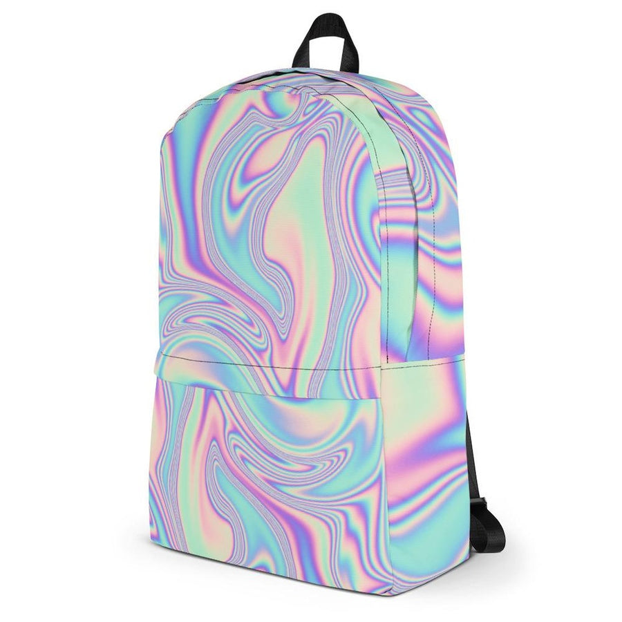 Candy Backpack-Women - Bags - Backpacks-Hipster's Wonderland-Très Fancy