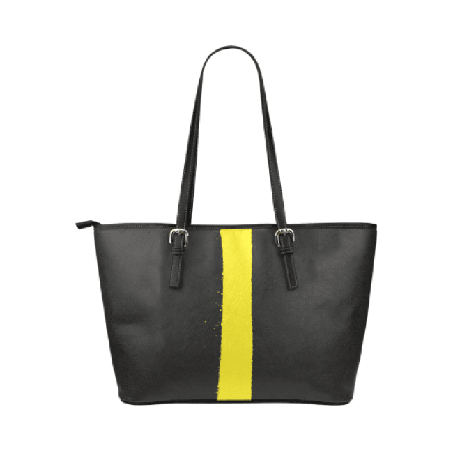 Sophie Tote Small