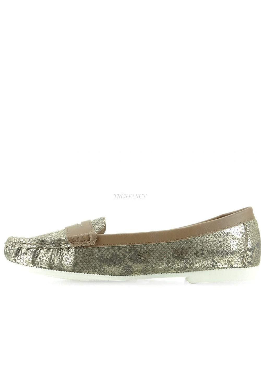 Ballet flats 38050 Heppin-Ballet Flats, Ballet Pumps for Women-Heppin-Très Fancy