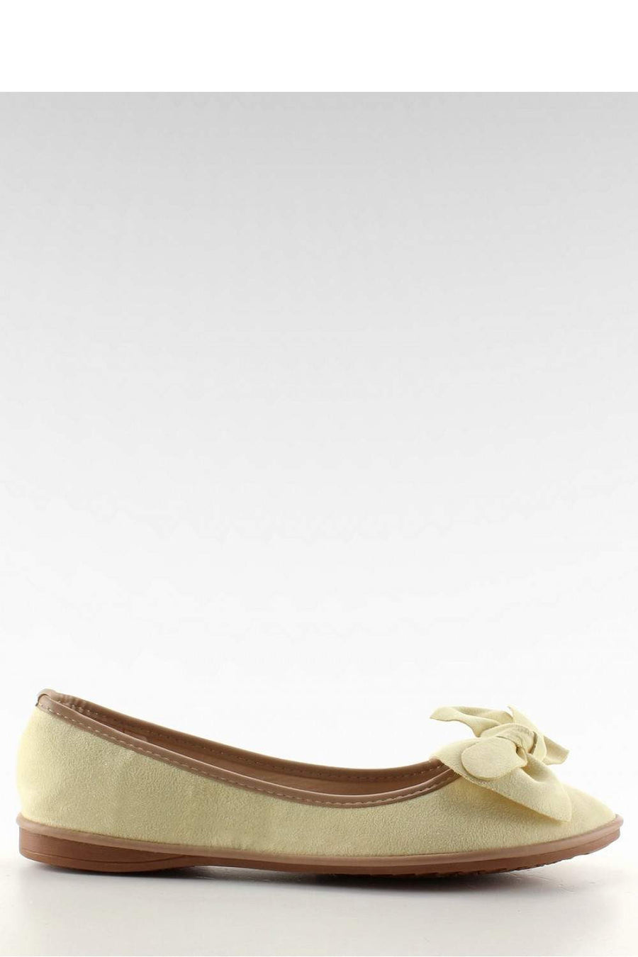 Ballet flats 76584 Inello-Ballet Flats, Ballet Pumps for Women-Inello-Très Fancy