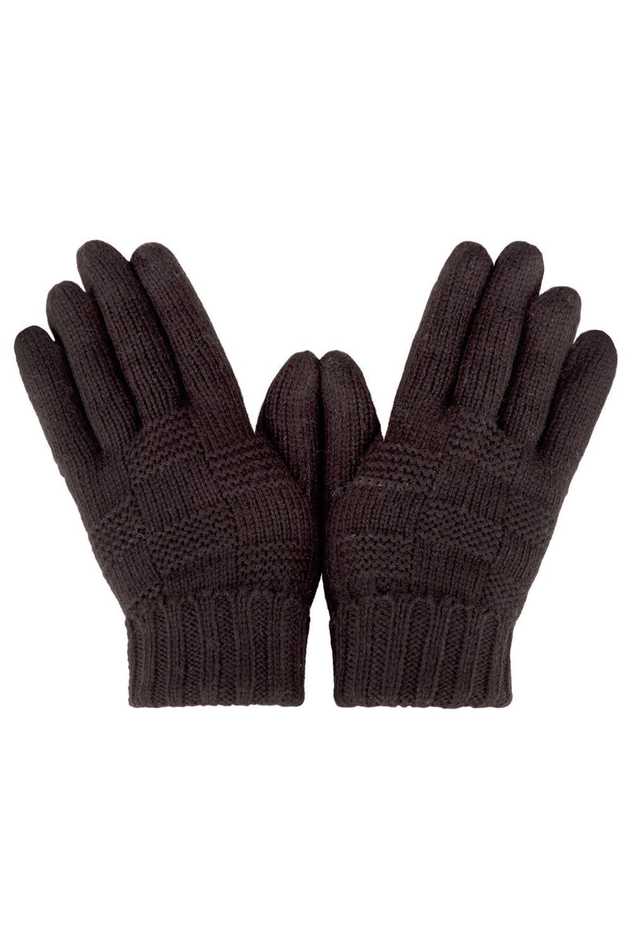 Gloves 65540 Moraj
