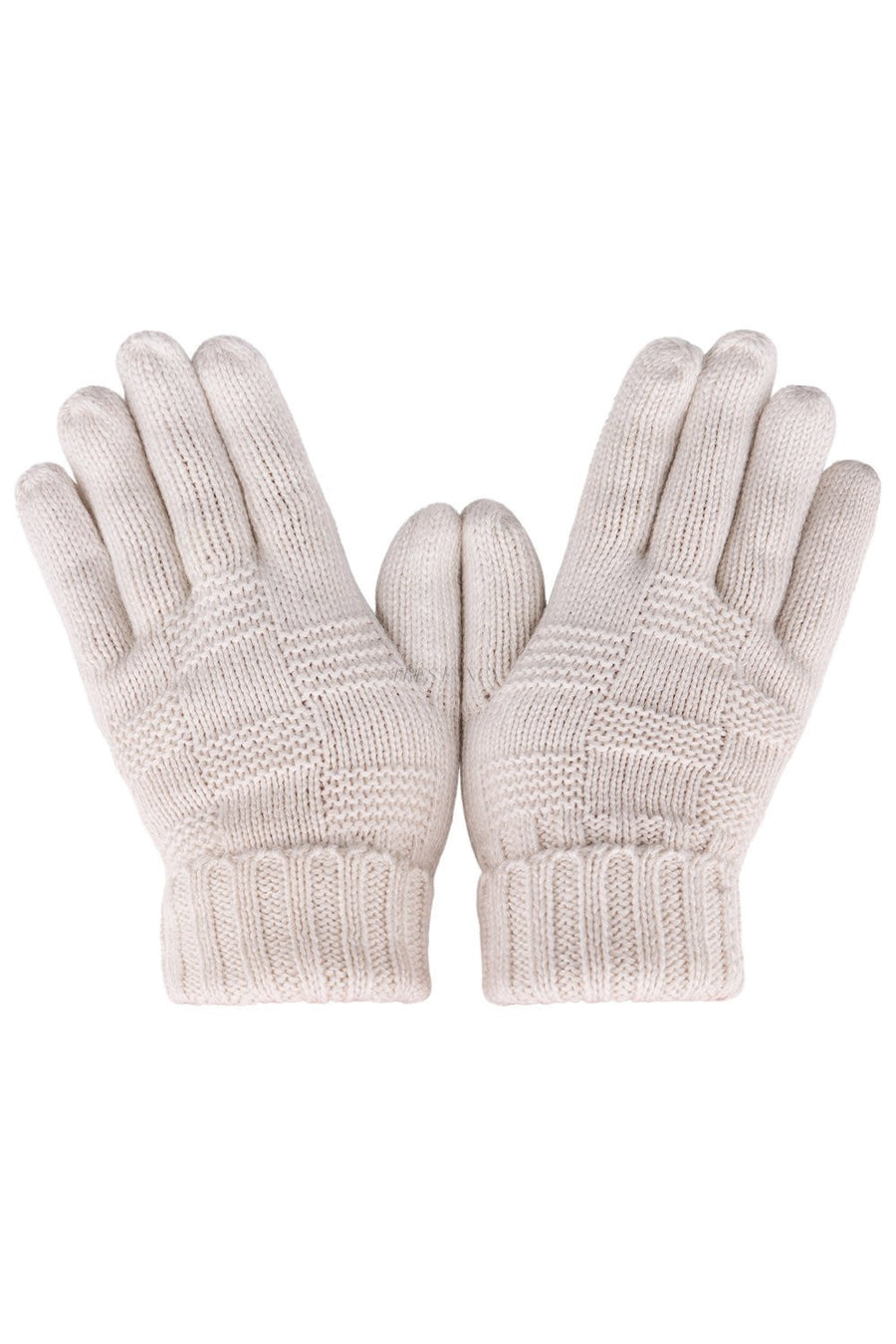 Gloves 65541 Moraj