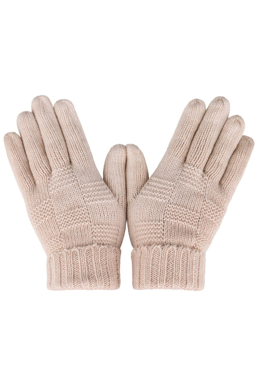 Gloves 65542 Moraj