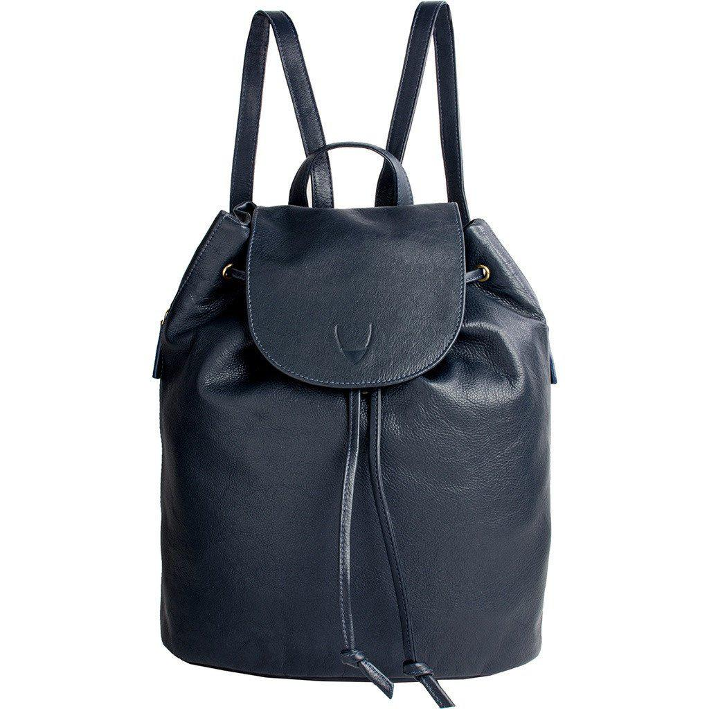 many fashionable 2018 sneakers many styles Fancy Backpacks