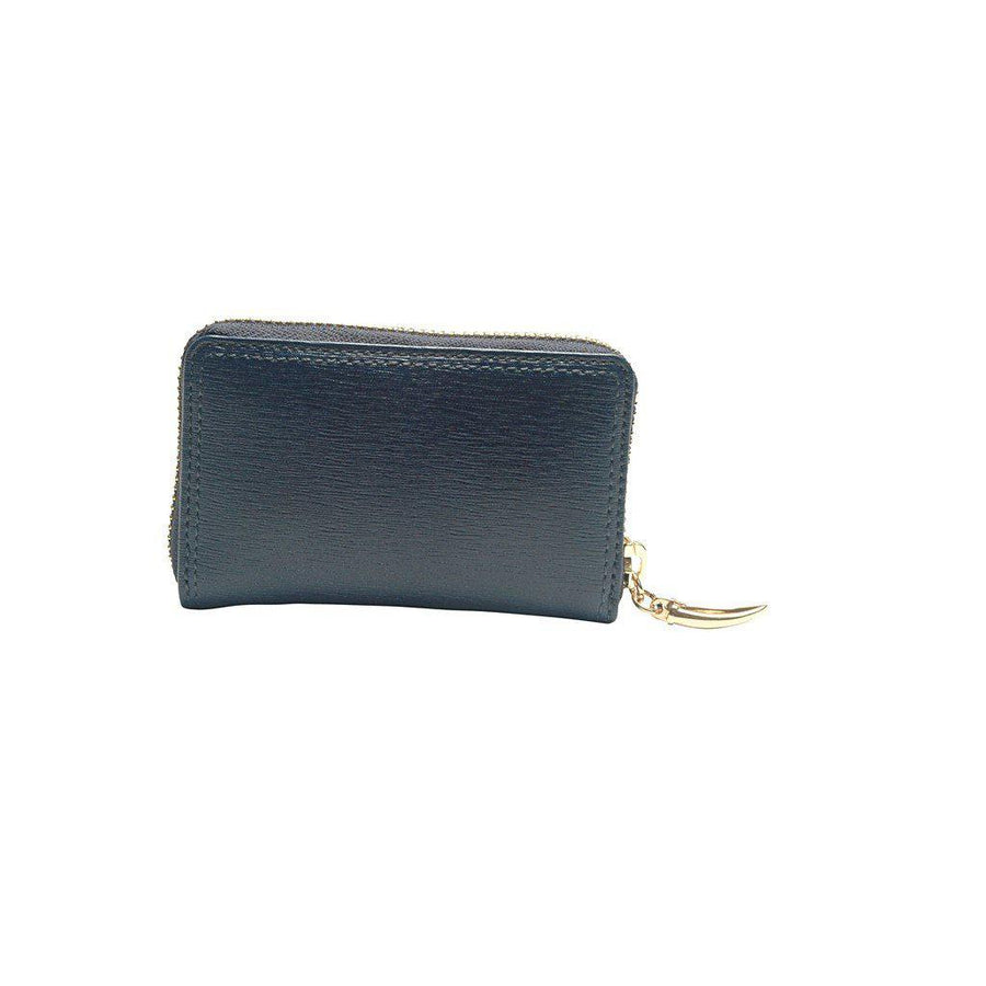 Madison Coin/Card Case