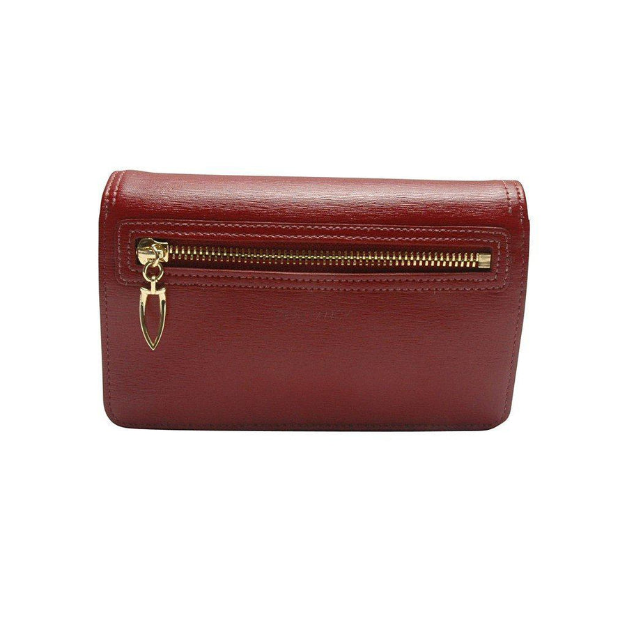 Madison Josie Cross Body Bag,