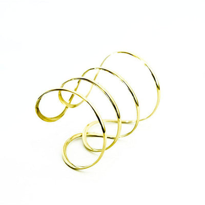 Malaga cuff-Women - Jewelry - Cuffs-BISJOUX-TRESFANCY
